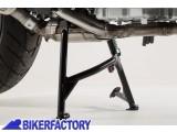BikerFactory Cavalletto centrale SW Motech per HONDA VFR 800 X Crossrunner HPS.01.548.10000 B 1031570
