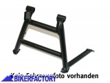 BikerFactory Cavalletto centrale SW Motech per HONDA VT 125 C Shadow %28%2798 %2706%29 HPS.01.103.100 1000509