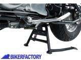 BikerFactory Cavalletto centrale SW Motech per HONDA VT 600 SHADOW %28%2788 %2799%29 HPS.01.106.100 1000570