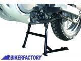 BikerFactory Cavalletto centrale SW Motech per HONDA VT 750 C2 %28%2797 %2706%29. HPS.01.049.100 1000603