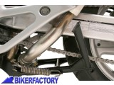 BikerFactory Cavalletto centrale SW Motech per HONDA XL 1000 V Varadero %28%2701  %2711%29 HPS.01.223.100 1000650