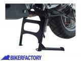 BikerFactory Cavalletto centrale SW Motech per HONDA XL 1000 V Varadero %28%2798 %2700%29 HPS.01.048.100 1000649
