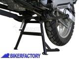 BikerFactory Cavalletto centrale SW Motech per HONDA XL 125 V Varadero %28%2701 %2703%29 HPS.01.082.100 1000512