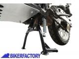 BikerFactory Cavalletto centrale SW Motech per HONDA XL 600 V Transalp %28%2787 %2700%29. HPS.01.035.100 1000571