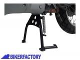 BikerFactory Cavalletto centrale SW Motech per HONDA XL 650 V Transalp %28%2700 %2706%29. HPS.01.029.100 1000578