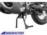 BikerFactory Cavalletto centrale SW Motech per HONDA XL 700 V Transalp %28%2707 in poi%29. HPS.01.463.100 1000587