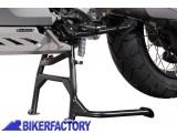 BikerFactory Cavalletto centrale SW Motech per Honda VFR 1200 X Crosstourer %28%2711 in poi%29 HPS.01.111.10000 B 1019644