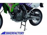 BikerFactory Cavalletto centrale SW Motech per KAWASAKI KLR 650 E HPS.08.047.100 1000744