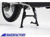 BikerFactory Cavalletto centrale SW Motech per KAWASAKI Versys X 300 ABS HPS.08.875.10000 B 1037221