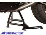 BikerFactory Cavalletto centrale SW Motech per KAWASAKI ZZR 1400 %28%2706 in poi%29. HPS.08.516.100 1000807
