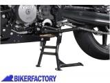 BikerFactory Cavalletto centrale SW Motech per KTM SuperMoto R %28%2709 in poi%29 HPS.04.696.10000 B 1000717