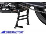 BikerFactory Cavalletto centrale SW Motech per KTM Supermoto HPS.04.684.10000 B 1000701