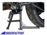 BikerFactory Cavalletto centrale SW Motech per SUZUKI DL 650 Vstrom %28fino al 2010%29 %28%2A%29 HPS.05.257.100 1000841