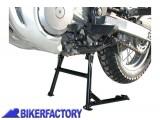 BikerFactory Cavalletto centrale SW Motech per SUZUKI XF 650 Freewind %28%2707 %2702%29 HPS.05.218.100 1000870