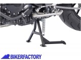 BikerFactory Cavalletto centrale SW Motech per TRIUMPH Speed Triple 955 1050 e Daytona 955 HPS.11.292.10000 B 1000900