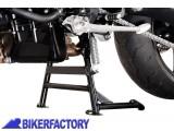 BikerFactory Cavalletto centrale SW Motech per TRIUMPH Street Triple %28%2707 %2712%29. HPS.11.416.10000 B 1000897