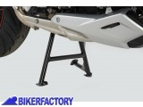 BikerFactory Cavalletto centrale SW Motech per TRIUMPH TIGER 1050 Sport Sport HPS.11.611.10001 B 1034604