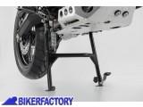 BikerFactory Cavalletto centrale SW Motech per TRIUMPH TIGER 800 XC XCx XCa HPS.11.751.10000 B 1012078