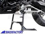 BikerFactory Cavalletto centrale SW Motech per TRIUMPH TIGER 800 XR HPS.11.753.10000 B 1014005