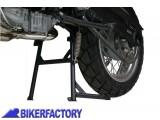 BikerFactory Cavalletto centrale SW Motech per TRIUMPH Tiger 955i %28%2700 %2706%29. HPS.11.531.100 1000909