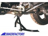 BikerFactory Cavalletto centrale SW Motech per YAMAHA BT 1100 Bulldog %28%2702 %2705%29 HPS.06.221.100 1001070