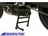 BikerFactory Cavalletto centrale SW Motech per YAMAHA FZ6 %28%2703 %2710%29 e FZ6 Fazer %28%2703 %2710%29 HPS.06.315.100 1000963