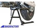 BikerFactory Cavalletto centrale SW Motech per YAMAHA MT 03 %28%2705 %2713%29 HPS.06.545.100 1000993