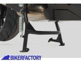 BikerFactory Cavalletto centrale SW Motech per YAMAHA MT 09 e XSR 900 HPS.06.453.10000 B 1030691