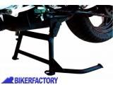 BikerFactory Cavalletto centrale SW Motech per YAMAHA TDM 850 %28%2791 %2701%29 HPS.06.028.100 1001026