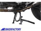 BikerFactory Cavalletto centrale SW Motech per YAMAHA TDM 900 %28%2701 in poi%29. HPS.06.118.100 1001037