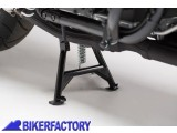 BikerFactory Cavalletto centrale SW Motech per YAMAHA XJR 1300 HPS.06.543.10000 B 1033259