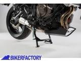 BikerFactory Cavalletto centrale SW Motech per YAMAHA XSR 700 HPS.06.642.10000 B 1034171