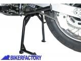 BikerFactory Cavalletto centrale SW Motech per YAMAHA XT 600 %28%2795 %2701%29. HPS.06.222.100 1000985