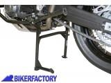 BikerFactory Cavalletto centrale SW Motech per YAMAHA XT 660 R X HPS.06.290.100 1000998