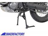 BikerFactory Cavalletto centrale SW Motech per YAMAHA XT 660 Z Tenere %28modelli senza ABS HPS.06.568.100 1000975