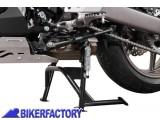 BikerFactory Cavalletto centrale SW Motech x KAWASAKI Versys 1000 HPS.08.144.10000 B 1020278