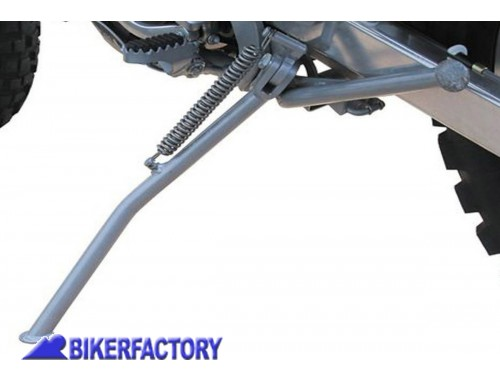BikerFactory Cavalletto laterale SW Motech per KTM 620 Adventure %28compatibile con cavalletto centrale%29 1000678