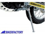 BikerFactory Cavalletto laterale SW Motech per KTM 620 Adventure 1000671
