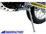 BikerFactory Cavalletto laterale SW Motech per KTM 620 Advenure 1000671