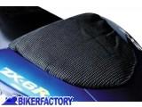 BikerFactory Copertura sella antiscivolo OXFORD OXF.00.OF165 1033523