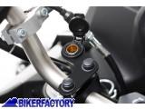 BikerFactory Presa aggiuntiva antipioggia normal outlet %28piccola%29 SW Motech con cablaggio completo. EMA.00.107.10100 1024556