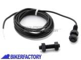 BikerFactory Sensore induttivo con cavo.  %23STR%23 TAS.00.50.006 1001094