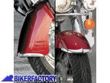 BikerFactory Rifiniture cornici parafango National Cycle N7003 1003967