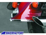 BikerFactory Rifiniture cornici parafango National Cycle N7006 1003970