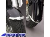 BikerFactory Rifiniture cornici parafango National Cycle N7011 1003975