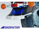 BikerFactory Rifiniture cornici parafango National Cycle N7014 1003979