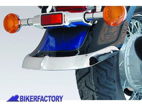 BikerFactory Rifiniture cornici parafango National Cycle N7014 1003979