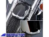 BikerFactory Rifiniture cornici parafango National Cycle N7015 1003980