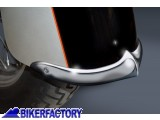 BikerFactory Rifiniture cornici parafango National Cycle N7016 1003981