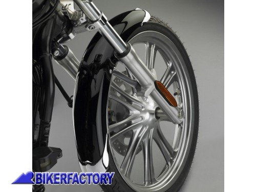 BikerFactory Rifiniture cornici parafango National Cycle N7019 1003984